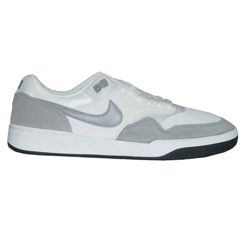 Nike SB GTS Return Premium Schuhe