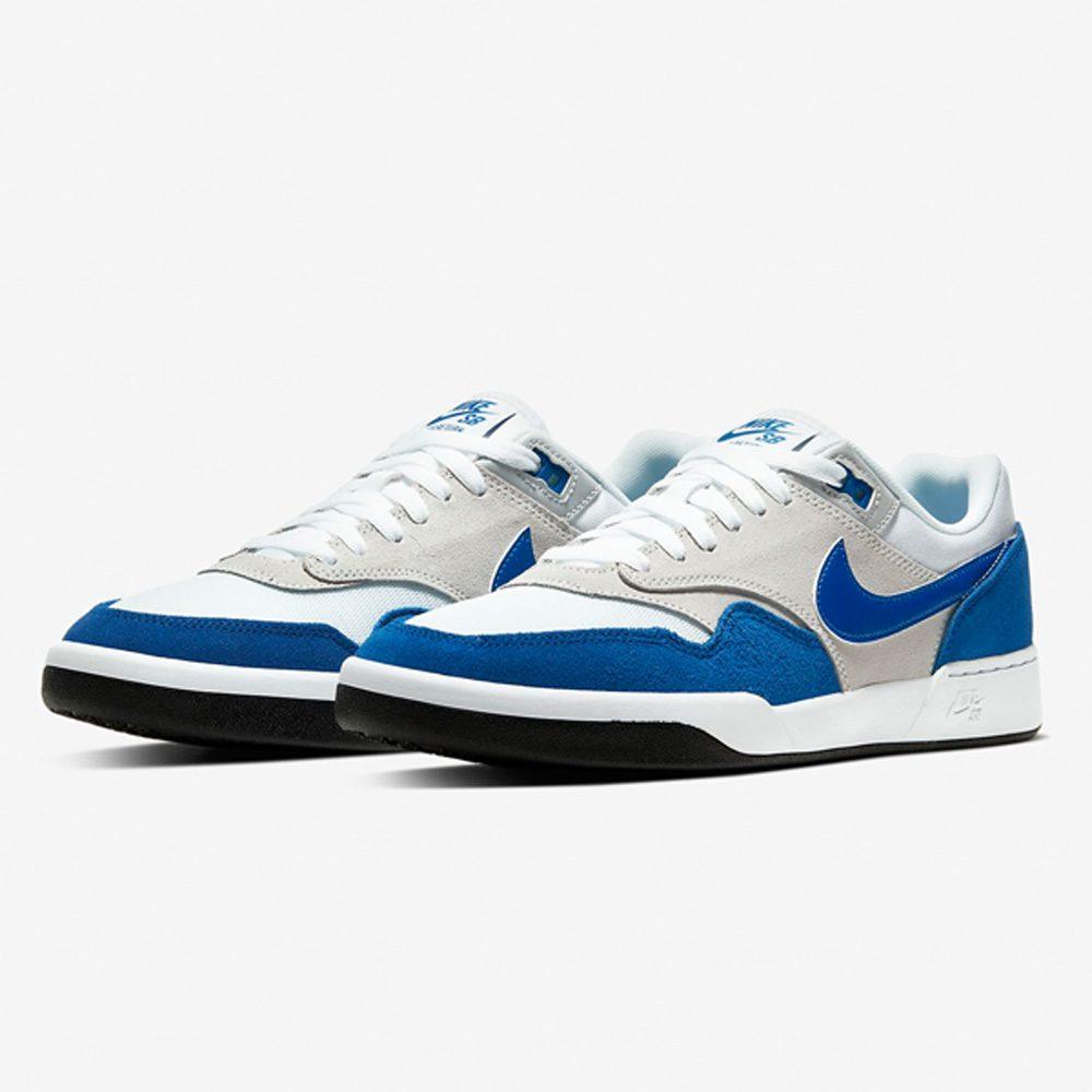 Nike SB GTS Return Schuhe Herren