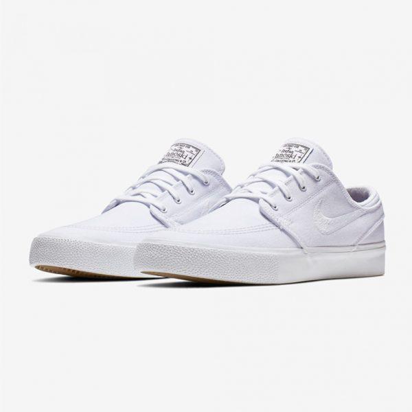 Nike SB Zoom Stefan Janoski Canvas RM Schuhe