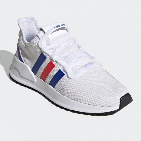 Adidas Originals U Path Run Schuhe Herren