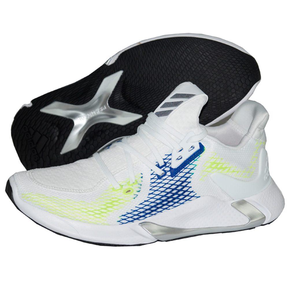 Adidas Edge XT M Running Sneaker Herren