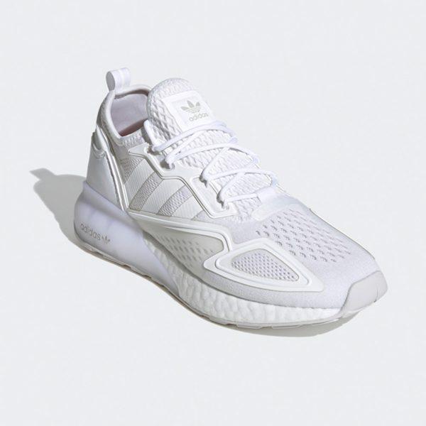 Addidas ZX 2X Boost Originals Schuhe Herren
