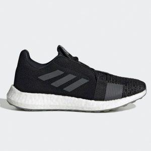 Adidas Originals Senseboost Go Damen Sneaker 2020