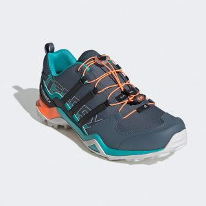 Adidas Originals Terrex Swift R2 Wanderschuhe Herren