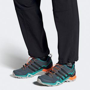 Adidas Originals Terrex Swift R2 Wanderschuhe Herren