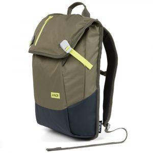 Aevor Daypack Rucksack 18 Liter