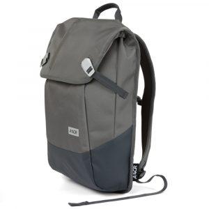 Aevor Daypack Rucksack 2020