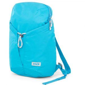 Aevor Light Pack Rucksack