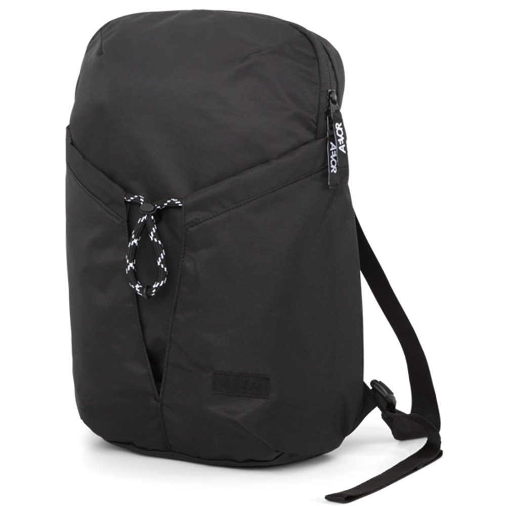 Aevor Light Pack Rucksack 2020
