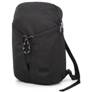 Aevor Light Pack Rucksack 2020