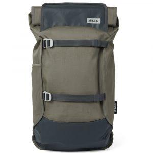 Aevor Trip Pack Rucksack 26 Liter