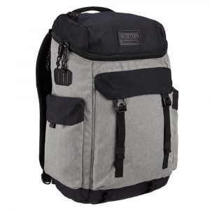 Burton Annex 2.0 Backpack Rucksack 28 Liter