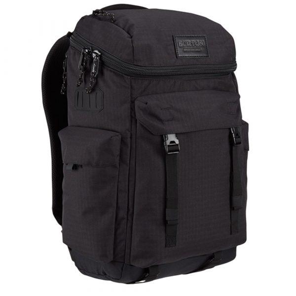 Burton Annex 2.0 Backpack Rucksack 28 Liter 2020 schwarz