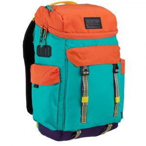 Burton Annex 2.0 Backpack Rucksack 28 Liter 2020