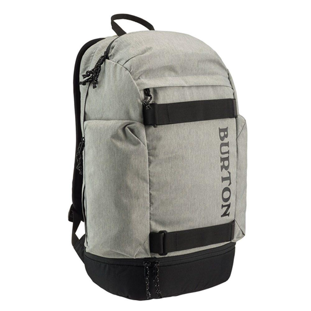 Burton Distortion 2.0 Backpack Schulrucksack 29 Liter