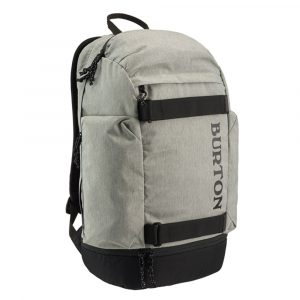 Burton Distortion 2.0 Backpack Schulrucksack 29 Liter