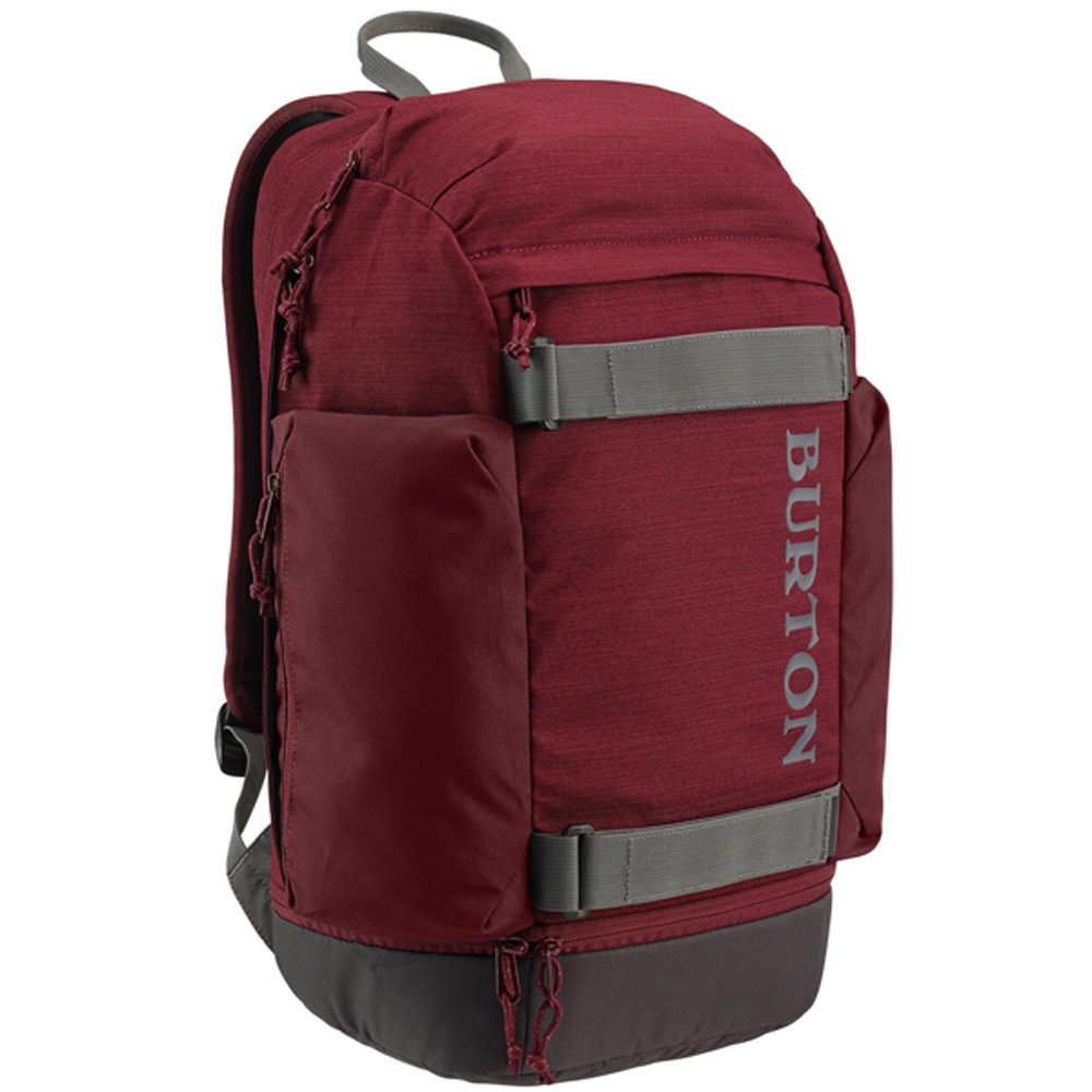 Burton Distortion 2.0 Backpack Schulrucksack 2020