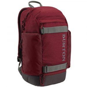 Burton Distortion 2.0 Backpack Schulrucksack 2020