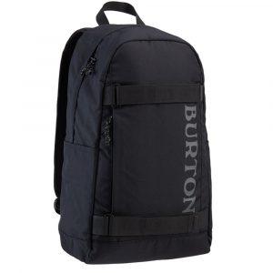 Burton Emphasis 2.0 Backpack Rucksack 26 Liter schwarz