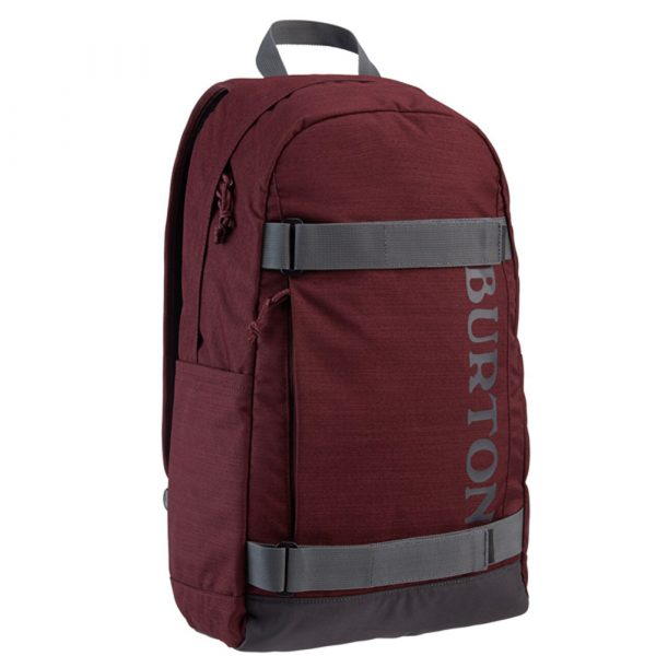 Burton Emphasis 2.0 Backpack Rucksack 26 Liter