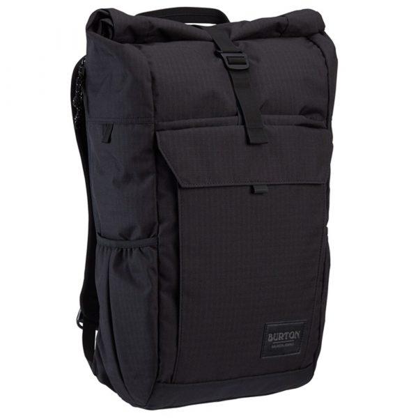 Burton Export 2.0 Backpack Rucksack 25 Liter schwarz