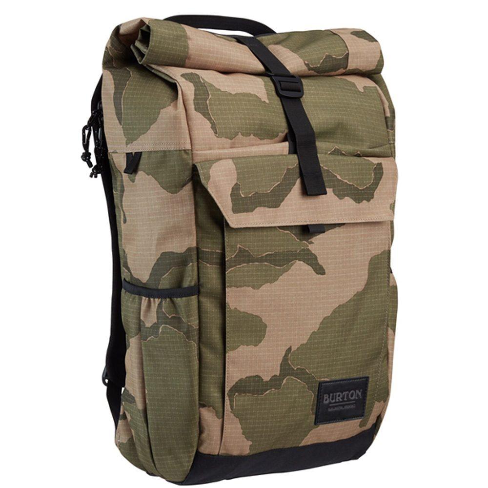 Burton Export 2.0 Backpack Rucksack 25 Liter
