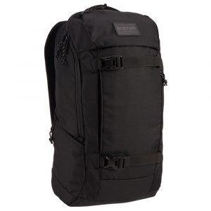 Burton Kilo Pack Rucksack 27 Liter schwarz