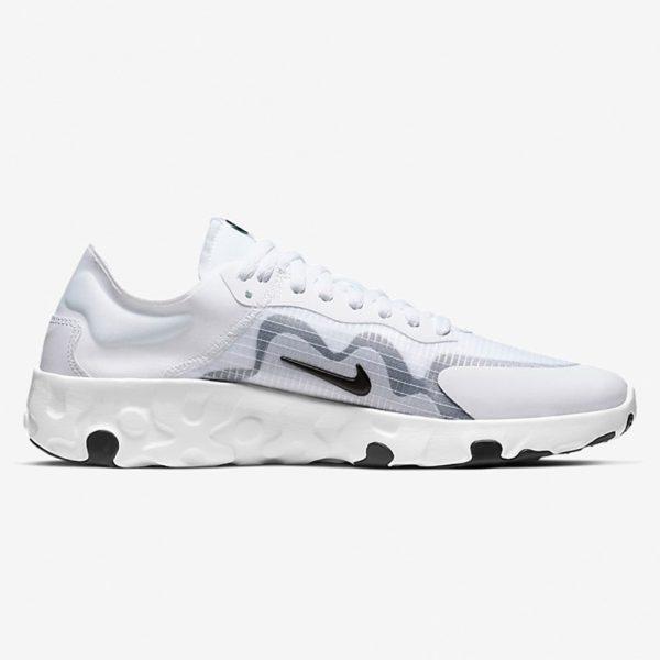 Nike Renew Lucent Schuhe Herren