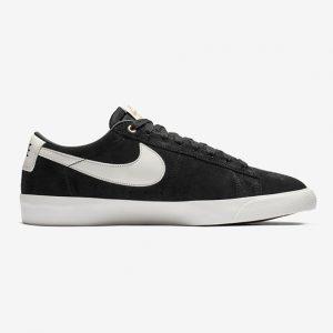 Nike SB Zoom Blazer Low GT Sneaker Herren