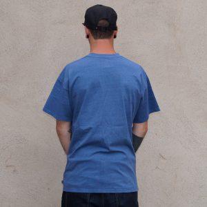 Hersteller-Farbe: blau (mystic navy)