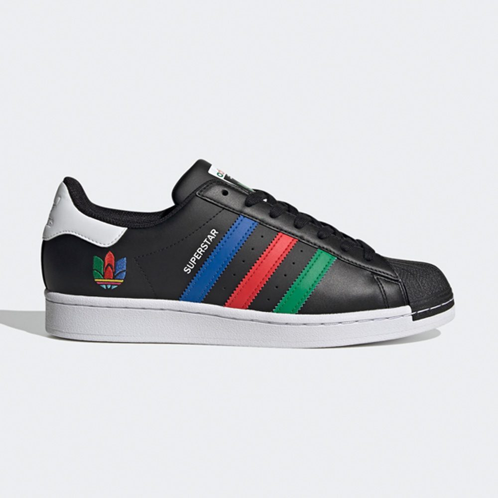 Adidas Originals Superstar Lifestyle Schuhe