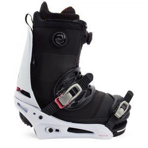 Burton Cartel Snowboardbindung 2021