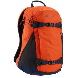 Burton Day Hiker Backpack Rucksack 25 Liter