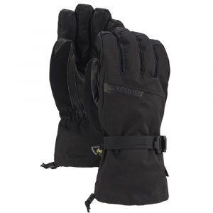Burton Deluxe Gloves Herren Handschuhe Snowboard