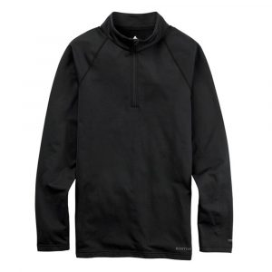 Burton Winter Expeditions Fleece Funktionsoberteil 1/4 Zip
