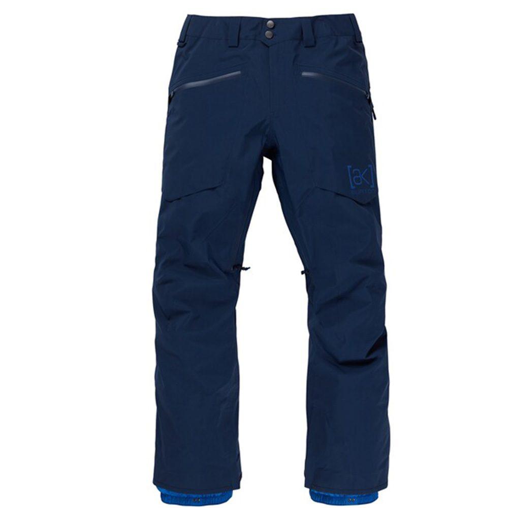 Burton M AK 3L Hover Ski und Snowboardhose Pant Gore-Tex Herren