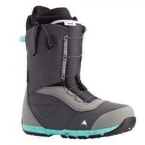 Burton Ruler Snowboard Boots 2021 Herren