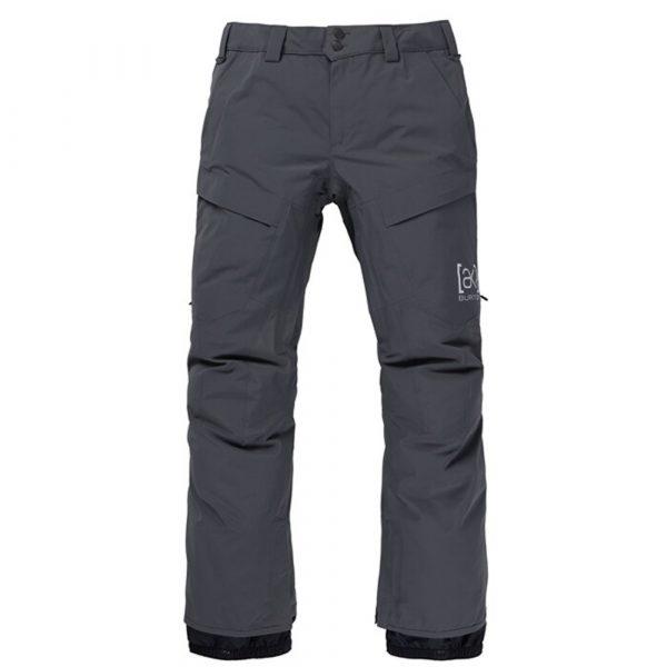 Burton M AK Swash Ski und Snowboardhose Pant Gore-Tex Herren