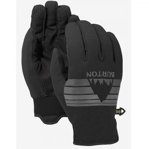 Buton Formula Gloves Handschuhe Snoboard