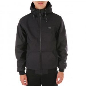 Iriedaily Dock36 Swing Herrenjacke