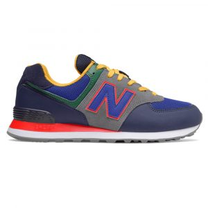 New Balance ML574 MD2 Herren