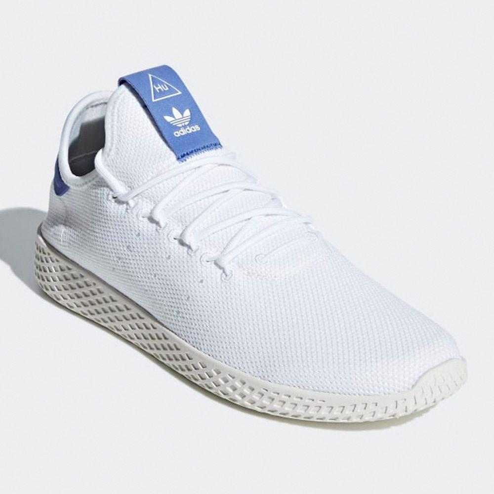 Adidas Originals Pharrell Williams Tennis HU Herren