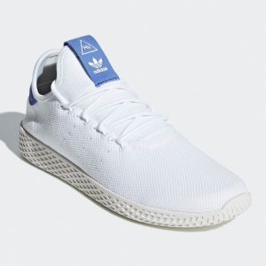 Adidas Originals Pharrell Williams Tennis HU Herren