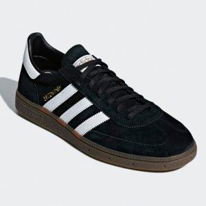 Adidas Originals Special Schuhe Herren