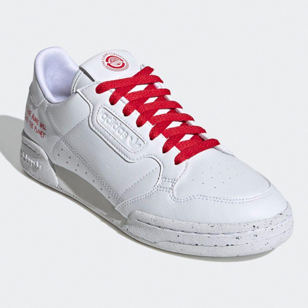 Adidas Originals Continental 80 Sneaker Herren