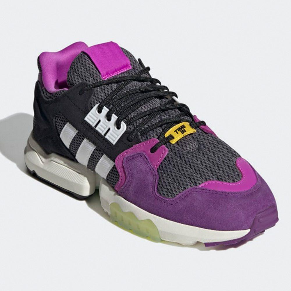 """Adidas Originals """"Ninja"""" ZX Torision Schuhe Herren"""