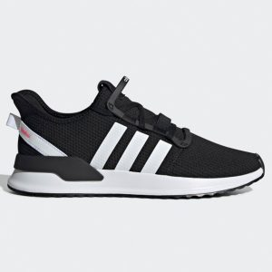 Adidas Originals U Path Run Damen