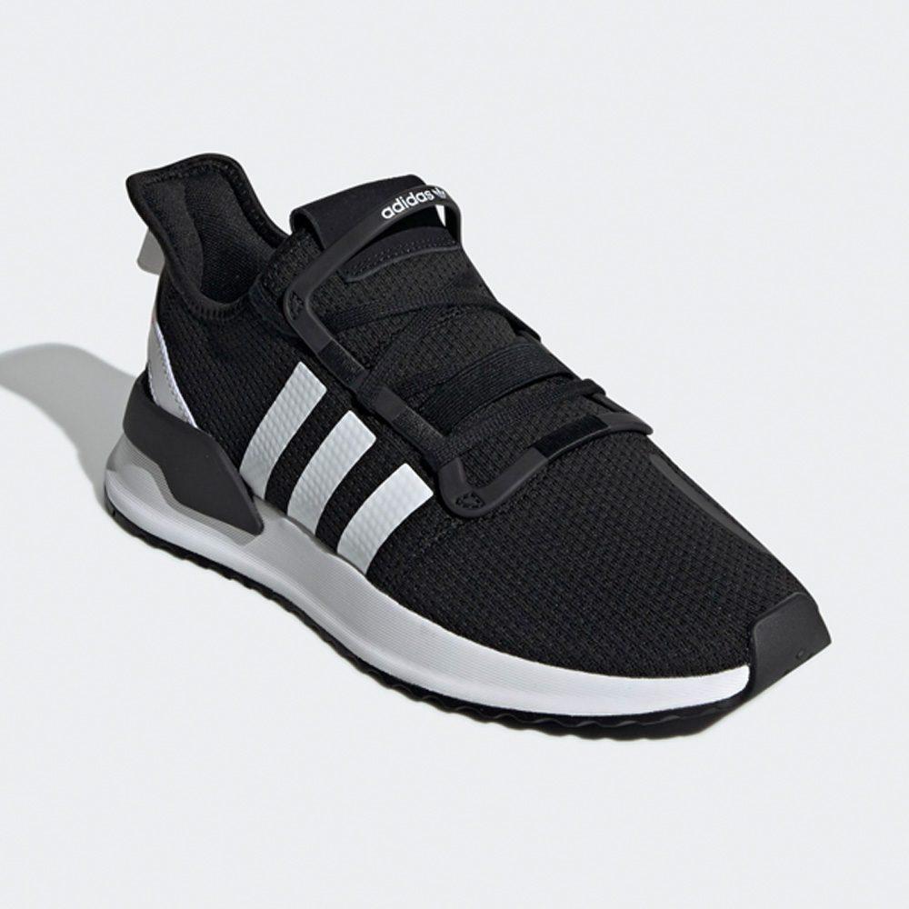 Adidas Originals U Path Run Damen
