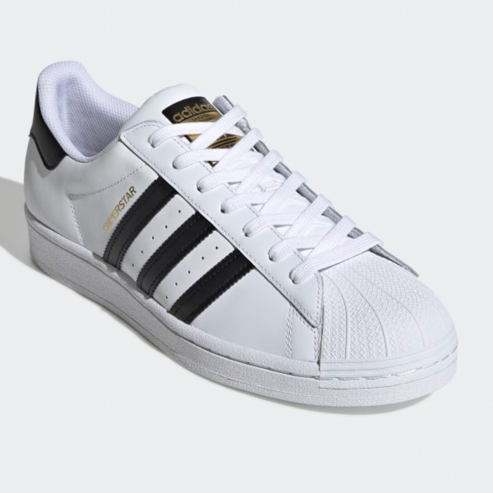 Adidas Originals Superstar Sneaker Damen