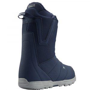 Burton Moto Boa Snowboard Boots Herren